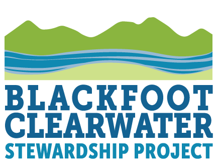 Blackfoot Clearwater Stewardship Project